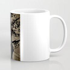 I'll Remember Today Mug
