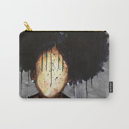 Naturally XXVII Carry-All Pouch