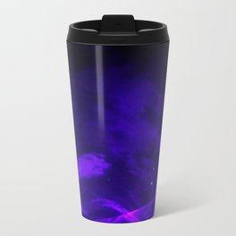 Waterlicht Travel Mug