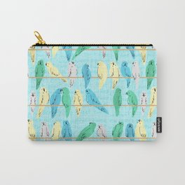 Putiweet Carry-All Pouch