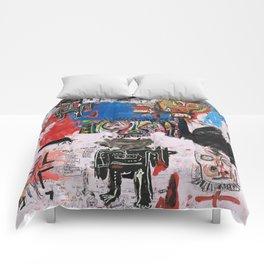 Sure Sure Comforters