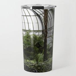 Conservatory Travel Mug