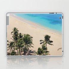 Hawaii Dreams Laptop & iPad Skin