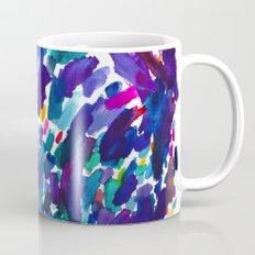watercolor color study vol 1 Mug