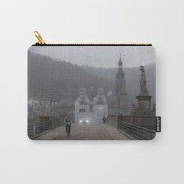 Heidelberg Cyclist Carry-All Pouch