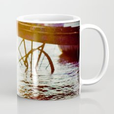 summer daze Coffee Mug