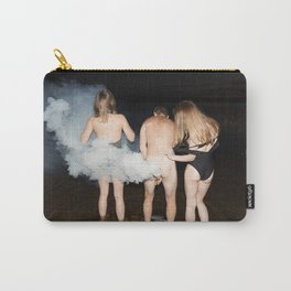 Kaboom! Carry-All Pouch