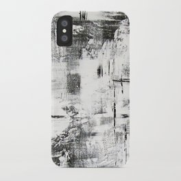 No. 24 iPhone Case