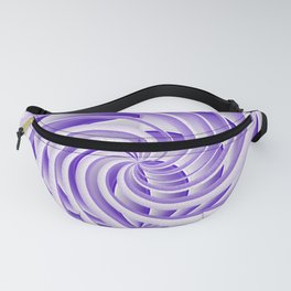 Today... Fanny Pack