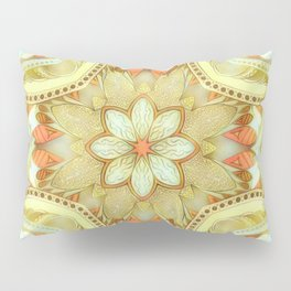 Radiance Pillow Sham