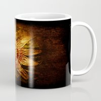 passion Mugs featuring Passion by Sirenphotos