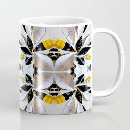 Xamaniac 01 Coffee Mug