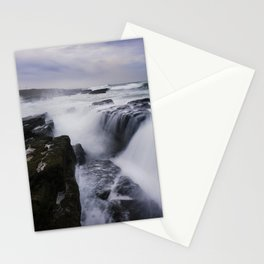Hook Head Lighthouse (RR 206) Stationery Cards