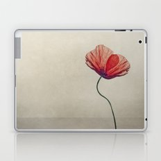 Solitary Laptop & iPad Skin