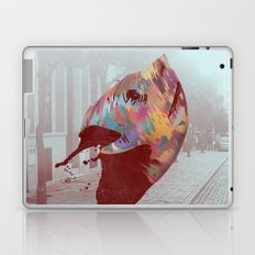 SM_4 Laptop & iPad Skin
