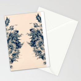 Soft Lines(S) Stationery Cards