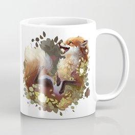 Springtime Wonder Coffee Mug