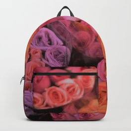 94 ROSES Backpack