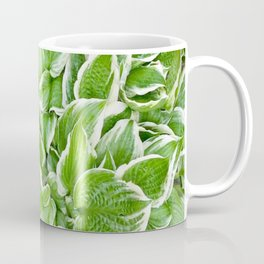 efflorescent #83.1 Coffee Mug