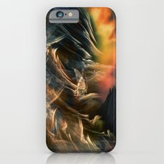 The Butterfly Effect Slim Case iPhone 6s
