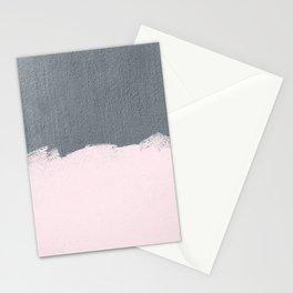 Classic Pastel #society6 #decor #buyart #83oranges Stationery Cards