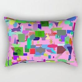 02232017 Rectangular Pillow