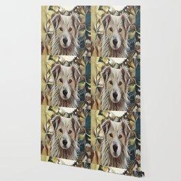 The Catahoula Leopard Dog Wallpaper