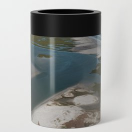 Lea-Hutaff Island | Rich's Inlet | Wilmington NC Can Cooler