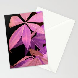 Pachira aquatica #2 #decor #art #society6 Stationery Cards