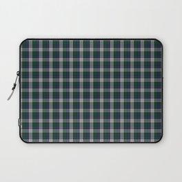 Graham Dress Tartan Laptop Sleeve
