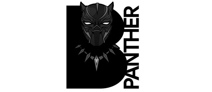 King of T'Chaka ( Black Panther ) Coffee Mug