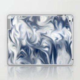 Florally Laptop & iPad Skin