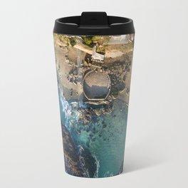 Laguna Beach, California Travel Mug