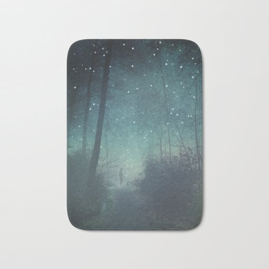 dReam Collector Bath Mat