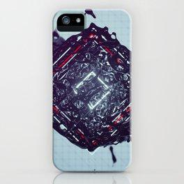 forte iPhone Case