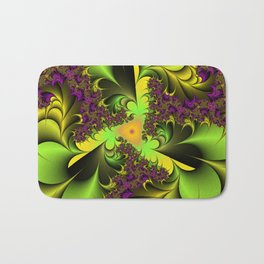 Colors Fantasie Bath Mat
