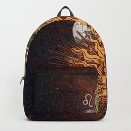 LEO Backpack