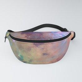 Celestial Sky Fanny Pack