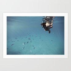 130822-8404 Art Print
