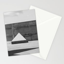 MTL 2017 (Surreal Montreal 10) Stationery Cards