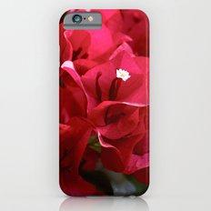 Red! iPhone 6 Slim Case