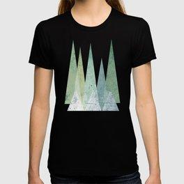 Fragile Forest T-shirt