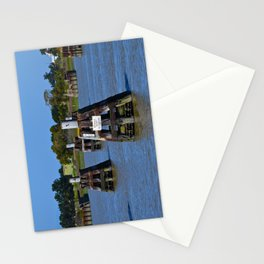 government property Stationery Cards