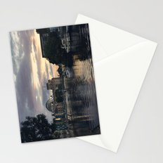 Spree Stationery Cards