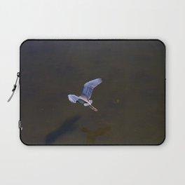Cypress Flight Laptop Sleeve