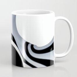 Drone Coffee Mug