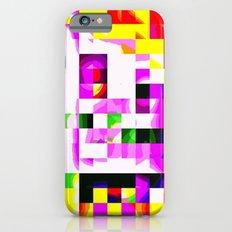 pixel 4 iPhone 6s Slim Case
