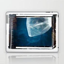 BONE IDOL Laptop & iPad Skin