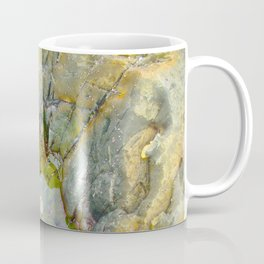 Natures Art 4 Coffee Mug