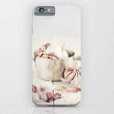 Ajos. Slim Case iPhone 6s